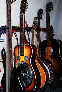 Erics Instrument Rack 2016a sm